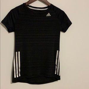 🌹2/15$🌹 Adidas Climacool T-Shirt